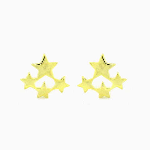 Pendientes STARS