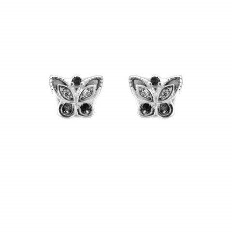 Pendientes DARE BUTTERFLY